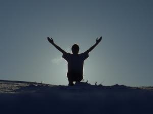 worship_the_living_god
