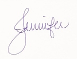 Real Signature