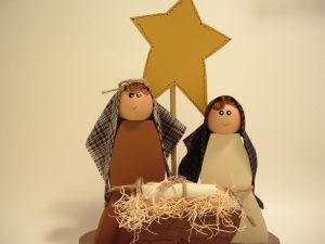 nativity_scene_with_star