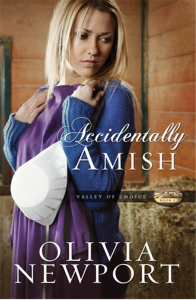 Accidentally-Amish-cover-1-196x300