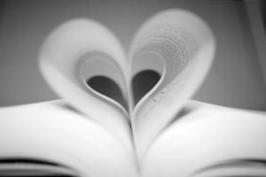 book_heart_4