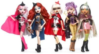 bratzilla-dolls-nwm