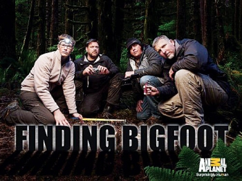 Finding_Bigfoot_01