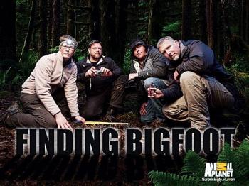 Finding_Bigfoot_01