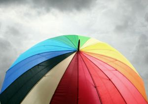 828507_colorful_umbrella