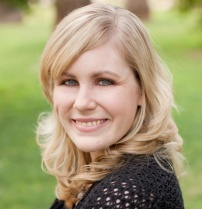 Lindsay Harrel Profile Picture for Guest Posts