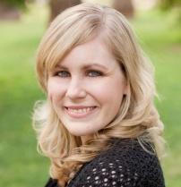 Lindsay Harrel Profile Picture for Guest Posts