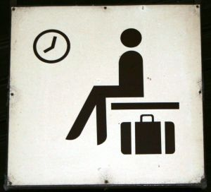 departure_lounge_sign