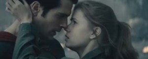 Superman-and-Lois-Lane-in-Man-of-Steel