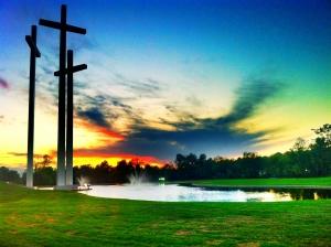 cross_church