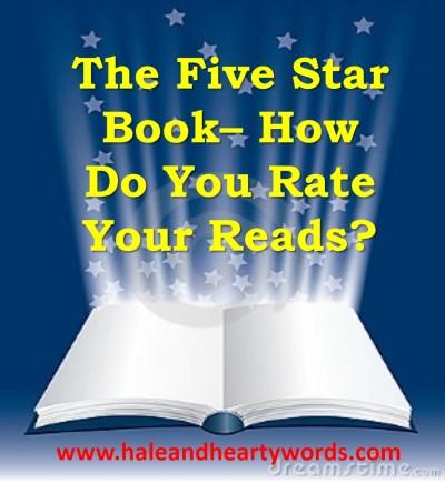 big-stars-book-16666116