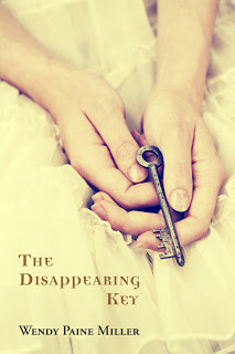 TheDisappearingKeyCover