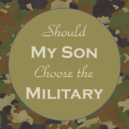 Son military