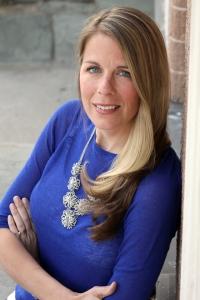 Wendy Paine Miller